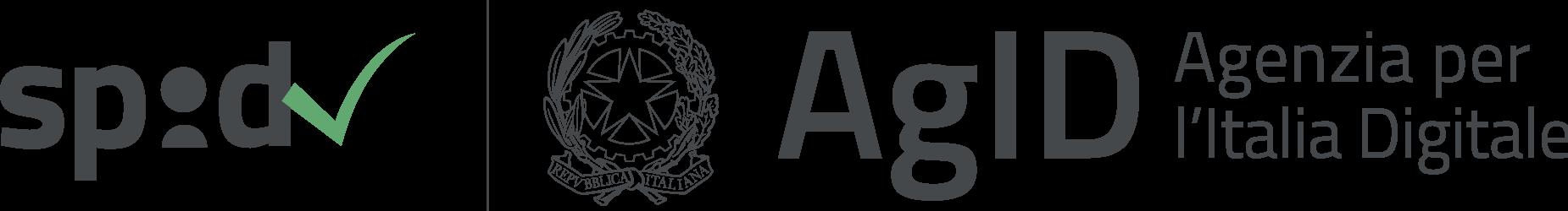 Agenzia delle entrate